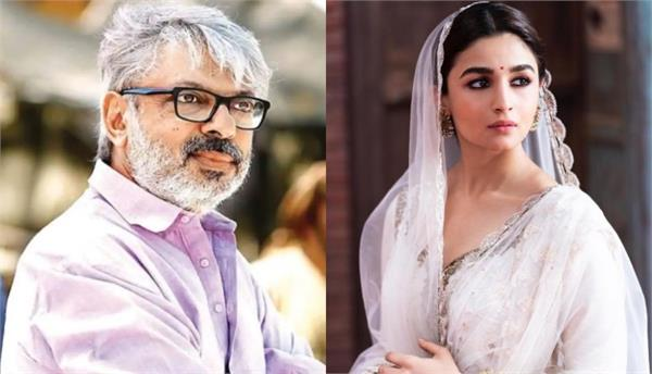 alia bhatt work with bansali