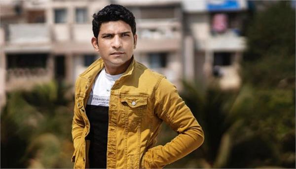 after winning the heart in bunty role jatin sarna will now come in the movie 83