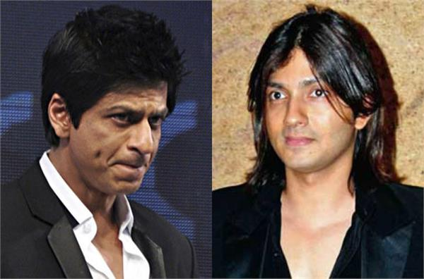 shirish kunder comeback with new movie