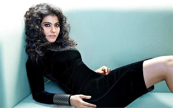 kajol best video viral on internet