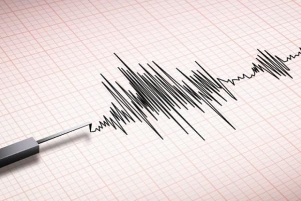 earthquake shocks in peru intensity of 5 7 on reactor scale