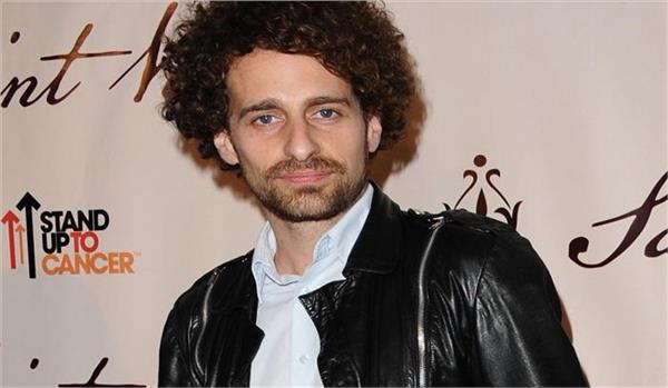 hollywood movie thor actor isaac kappy committed suicide