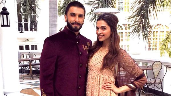 ranveer singh and deepika padukone movie