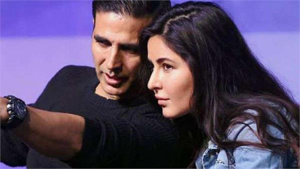 katrina kaif will work with akshay kumar after 9 year
