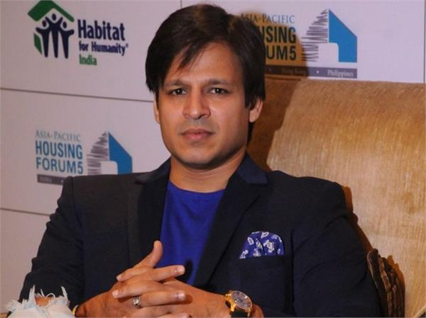 vivek oberoi got threats to kill
