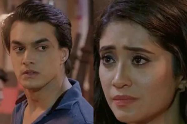 naira to be a single mother after separating from kartik