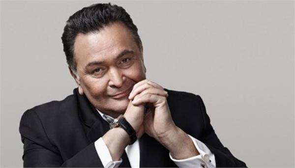 rishi kapoor now cancer free
