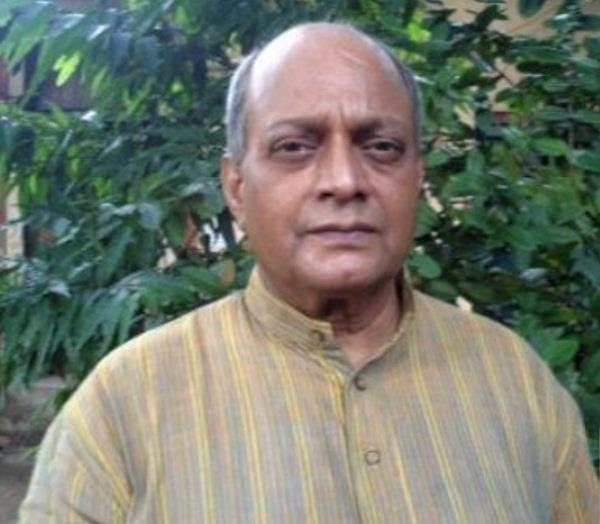 bengali actor mrinal mukherjee pass away