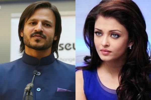 vivek oberoi apologize for funny meme