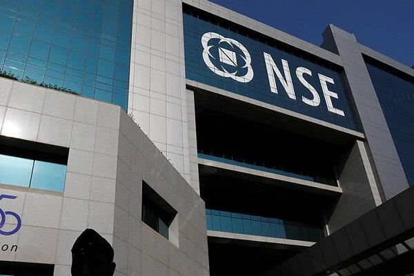 sebi fined rs 625 crore on nse