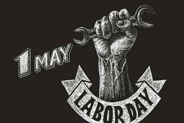 international labor day america  wine international labor day