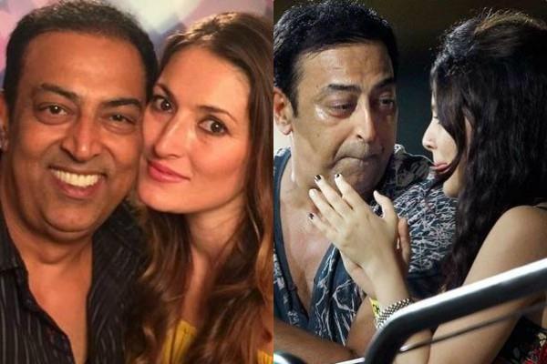 शादी से IPL तक कंट्रोवर्शियल रही है दारा सिंह के बेटे विन्दु की लाइफ