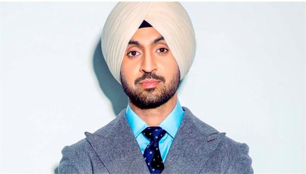 diljit dosanjh releases film shadaa first poster on social media