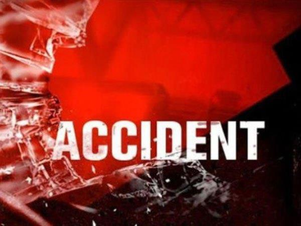 student dies in train accident