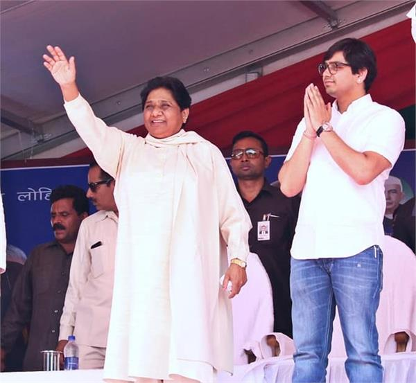 up bsp wins big win in these 10 seats
