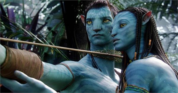 finally announces release date for avatar 2