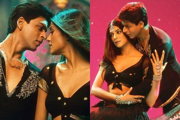film main hoon na completes 15 years