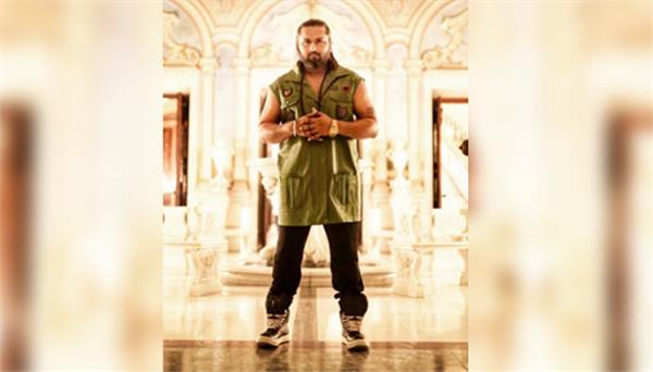 yo yo honey singh gives reaction on remake songs