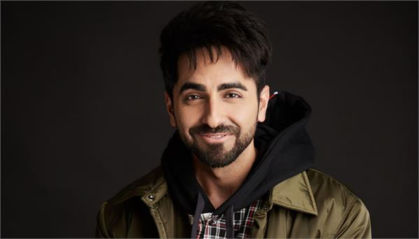 ayushmann khurana starts unique musical talent hunt on social media