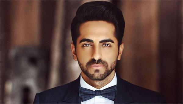ayushmann khurrana starrer film article 15 teaser to release on 27th may 2019