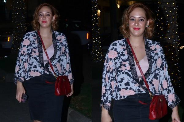 hazel keech latest pictures