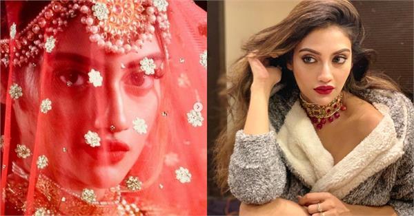 nusrat jahan will do married with businessman nikhil jain