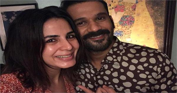sohum shah and kirti kulhari to do a something big