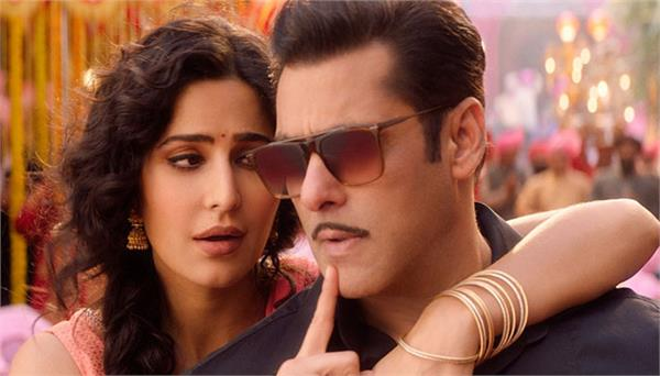 film bharat song aithey aa to release on 9th may 2019