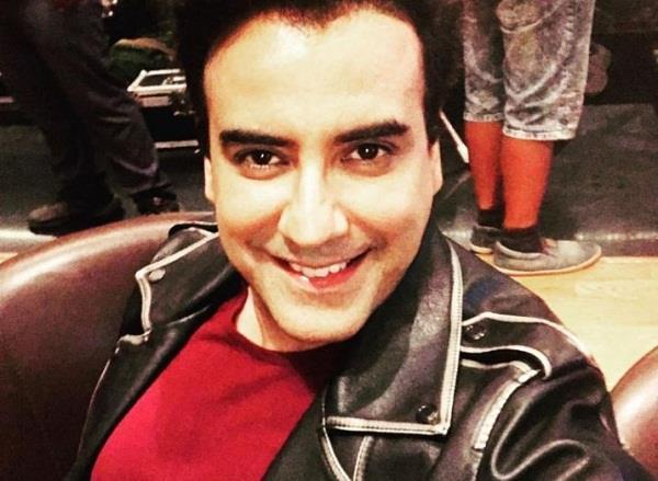 karan oberoi sent to judicial custody