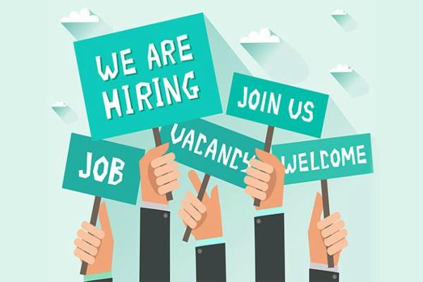 8 14 lakh new jobs found in march e p f o