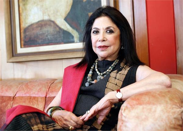 success story of famous indian fashion designer ritu kumar