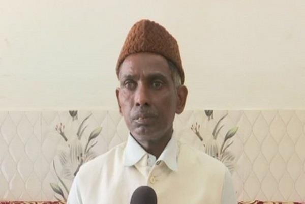 modi s praise for babri masjid