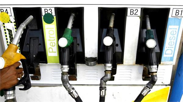petrol diesel will be expensive opec decides to cut production of crude oil