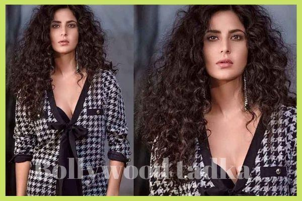 katrina kaif saying about her choice of film