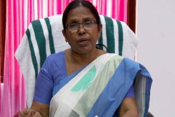 controversy in kerala on modi s ayushmann bharat scheme statement