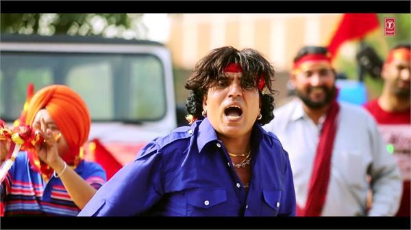 punjabi singer sukha delhiwala death