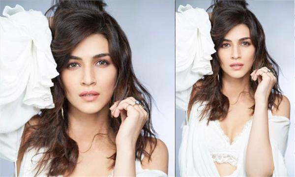 kriti senon upcoming movies