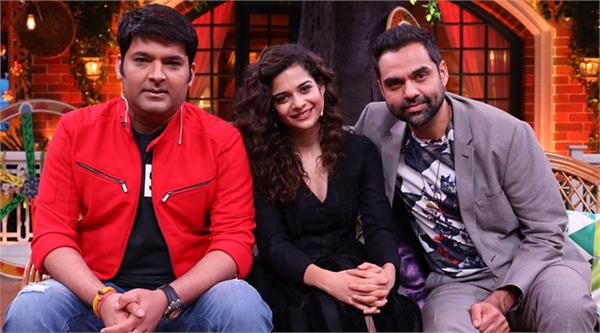 the kapil sharma show tv news updats kapil sharma