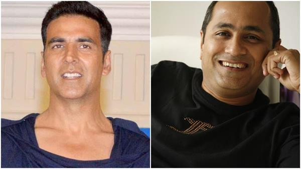 akshay kumar work again with vipul shah