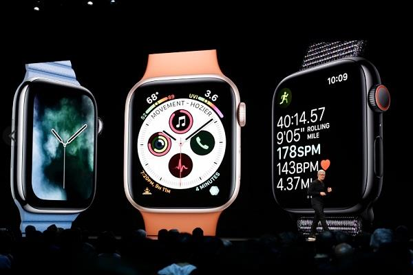 apples watchos 6 finally adds an app store