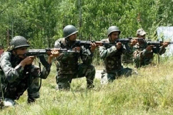 india myanmar operation sunshine 2