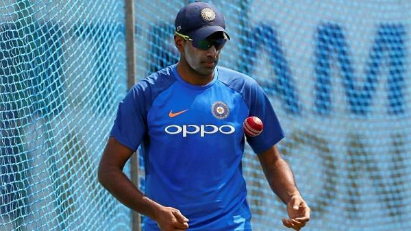 india will dominate world cup in 2003 and 2007 like australia ashwin