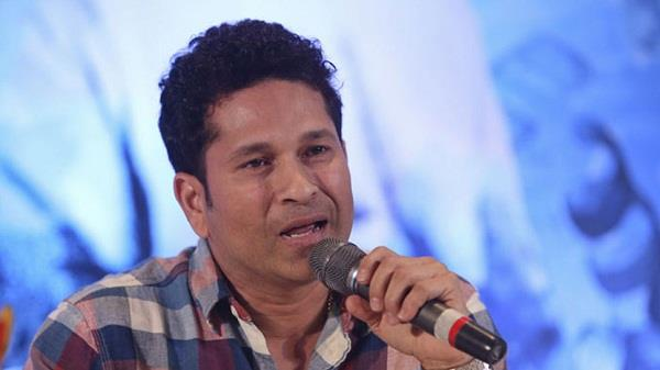 sachin supposed to retire in 2007 caribbean player phone was returning