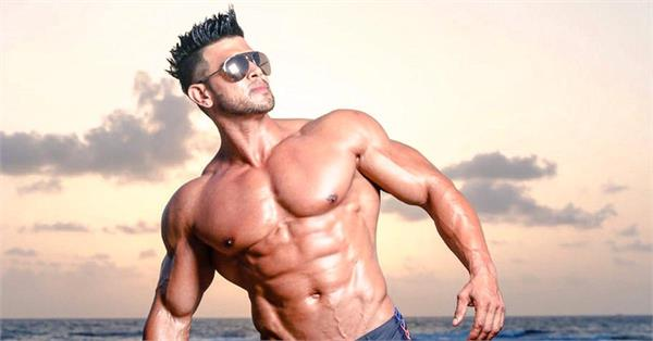 sahil khan files defamation case against 3 person