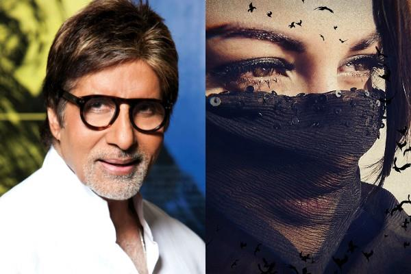 amitabh bachchan and other stars wishes eid mubarak