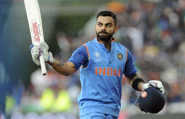 captain virat is also rich earnings kohli becomes only indian in forbes list