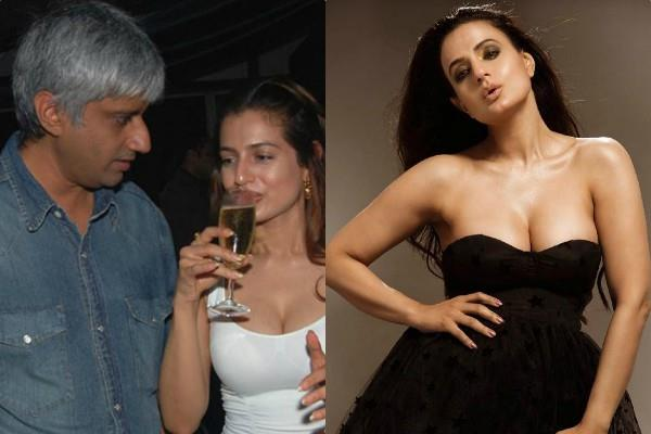 ameesha patel birthday special unknown fact of her life