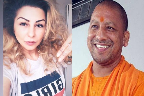 case file against hard kaur