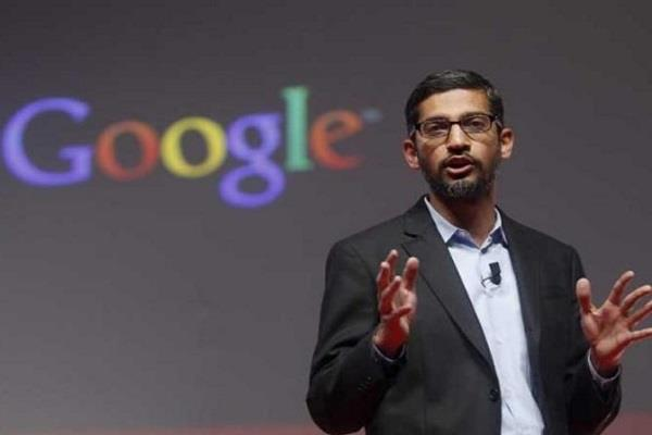 google ceo predicts pichai the final between these two teams