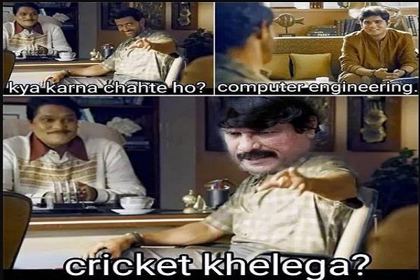 hrithik roshan film super 30 hilarious memes viral on social media